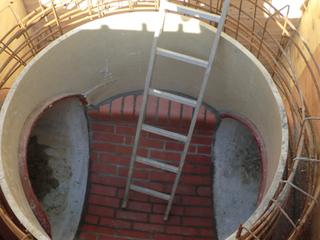 Immobilien- und Abwasser-Betrieb Herford