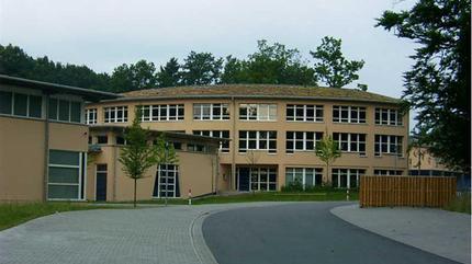 Birger-Forell-Realschule, Espelkamp