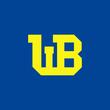 Wilhelm Becker GmbH & Co. KG